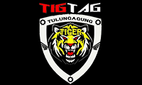 TIGTAG Tulungagung