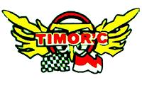 TIMORC Mojokerto