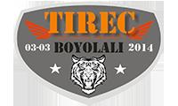 TIREC Boyolali
