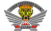TITAC Tanggerang