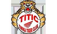 TITIC Timika