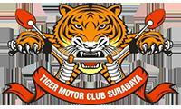 TMC Surabaya