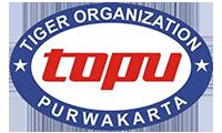 TOPU Purwakarta