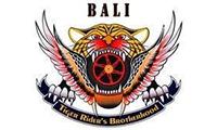 TRB Bali