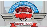 TRIBON Bondowoso