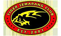 TSC Semarang