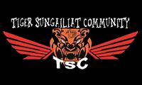 TSC Sungailiat