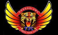 TTC Tuban