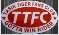 TTFC Tasikmalaya