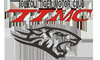TTMC Toli-toli