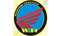 WTC Wonosobo