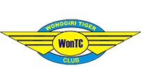 WONTC Wonogiri