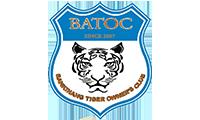 BATOC Bankinang