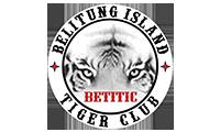 Betitic Belitung