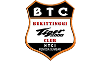 BTC Bukitinggi