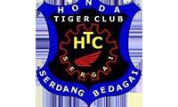 HTC Serdang