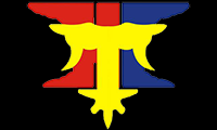 HTCL Lampung