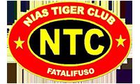 NTC Nias