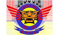 PTTC Pasaman
