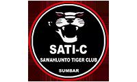SATI-C