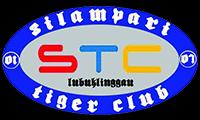 STC Silampari