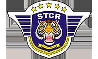 STCR Selatpanjang