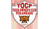 TOCP Pekanbaru