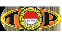 TOP Padang