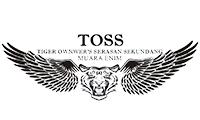 TOSS Muara enim