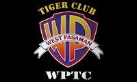 WPTC Pasaman